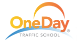One Day Traffic School